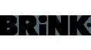 Ganci di traino THULE – BRINK