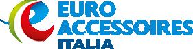 Accessori per Caravan e Camper EUROACCESSOIRES