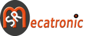 Antenne per Caravan e Camper MECATRONIC