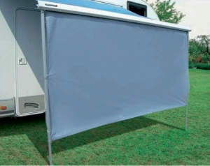 EASY PRIVACY- FRONTALE 4,50 METRI