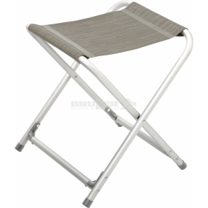 KERRY STOOL PLATIN