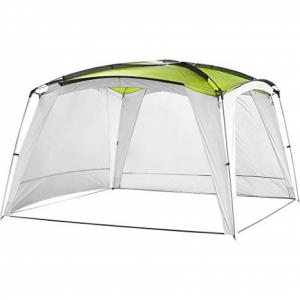 GAZEBO MEDUSA 3X3 GREEN