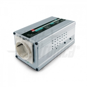 JOIN INVERTER 300W - Soft Start
