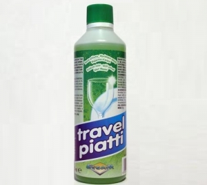 TRAVEL PIATTI